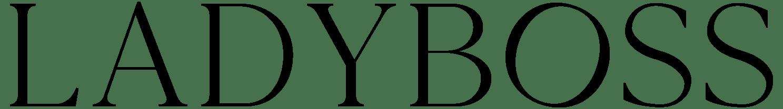 Logo Ladyboss