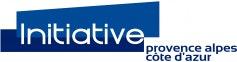 Initiative Paca