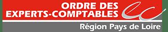 Ordre Experts Comptables Pays De La Loire