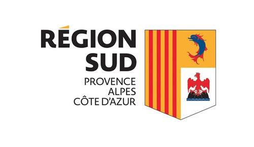 001 Région Sud Provence Alpes Côte d'Azur