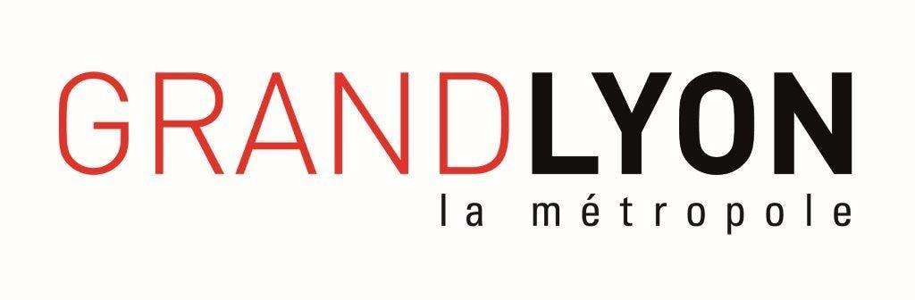 001 Grand Lyon