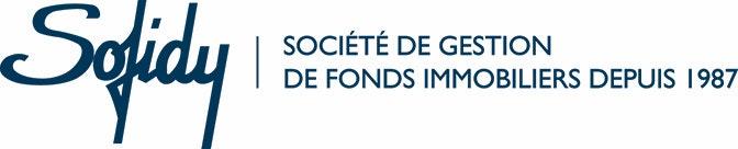 Logo Sofidy Baseline 0414