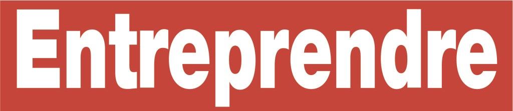 Entreprendre Logo 1024x222