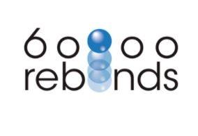 60 000 Rebonds