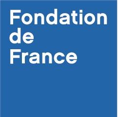 Logo Fdf 50ans Q Brique