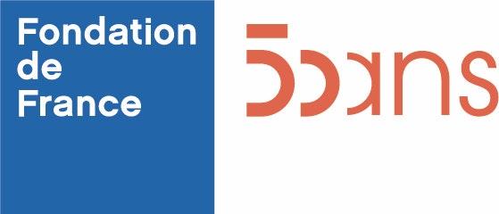 001 Fondation de France