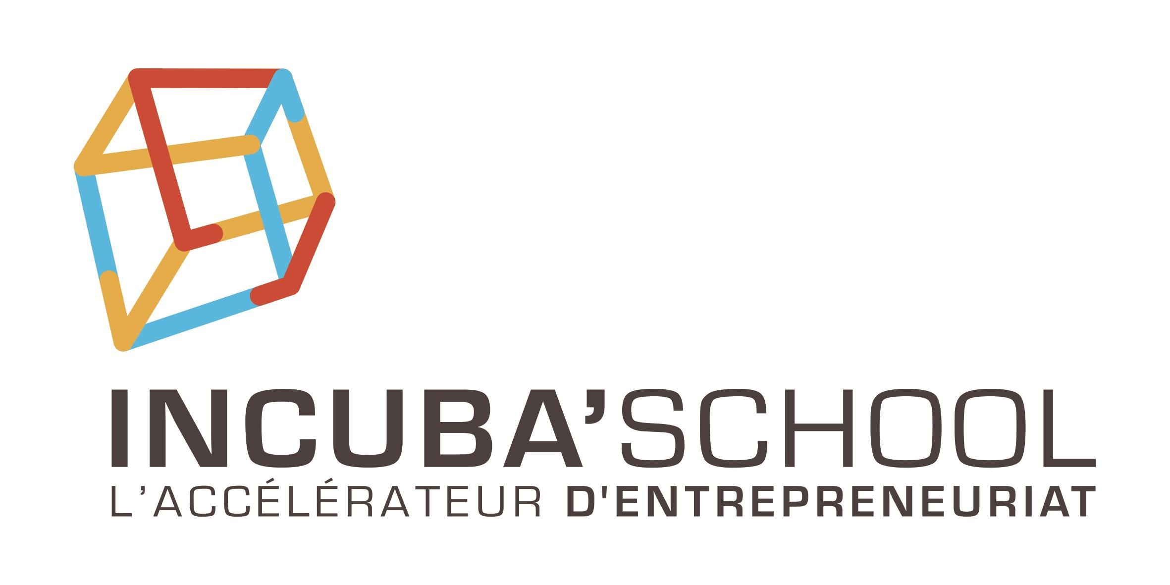 Incubaschool