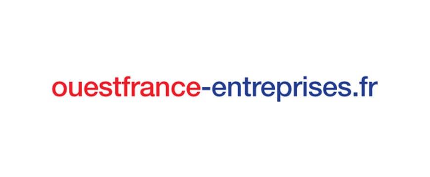 Ouest France Entreprises1