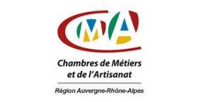 Chambre Régionale de Métiers et de l'Artisanat Région Auvergne Rhône-Alpes