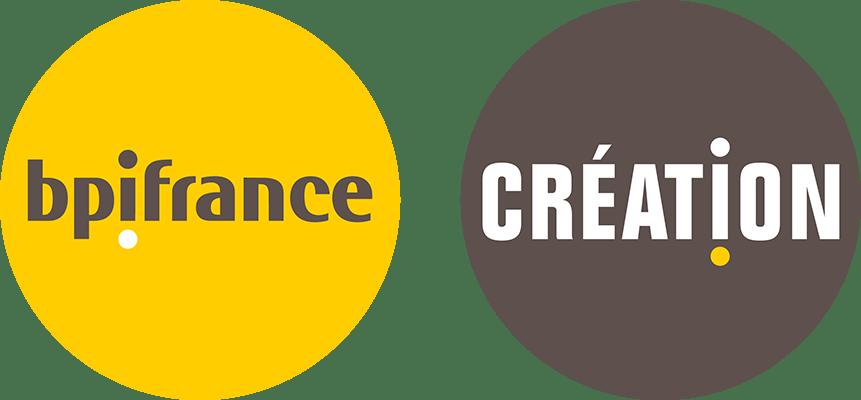 Bpifrance Création