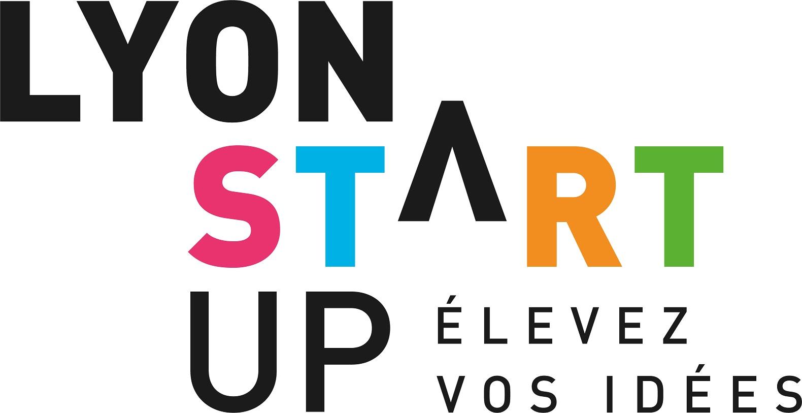 Lsu Logo2 Quadri Petit