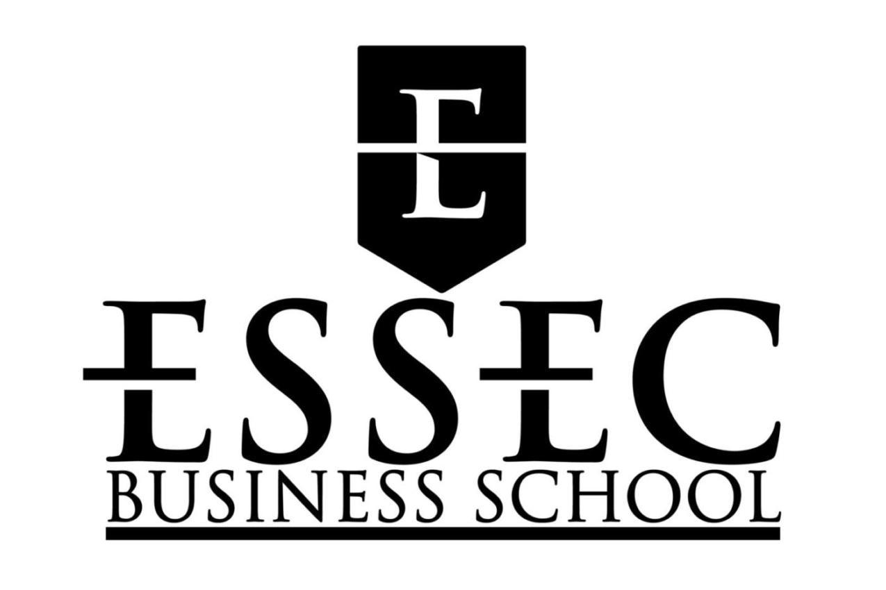 Essec Logo E1491292182263