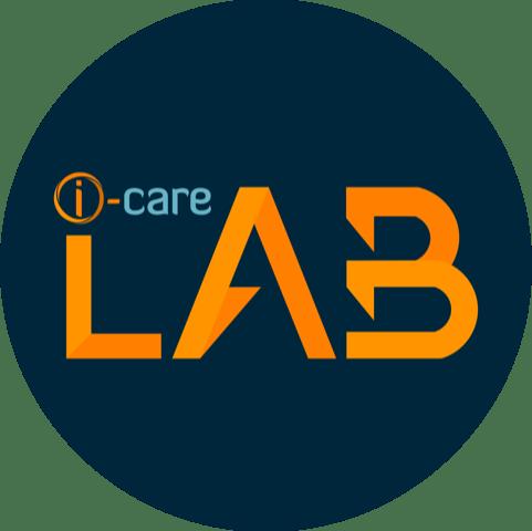 I Care Lab