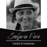Stefanie Fiori