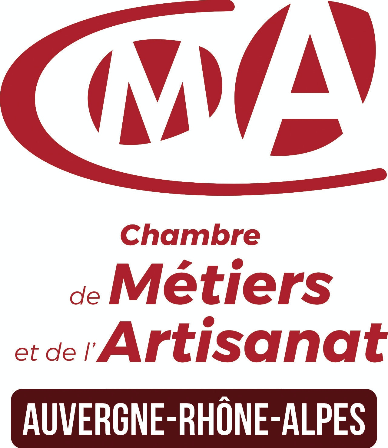 Chambre Régionale de Métiers et de l'Artisanat Auvergne-Rhône-Alpes