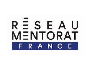 Rseau Mentorat France