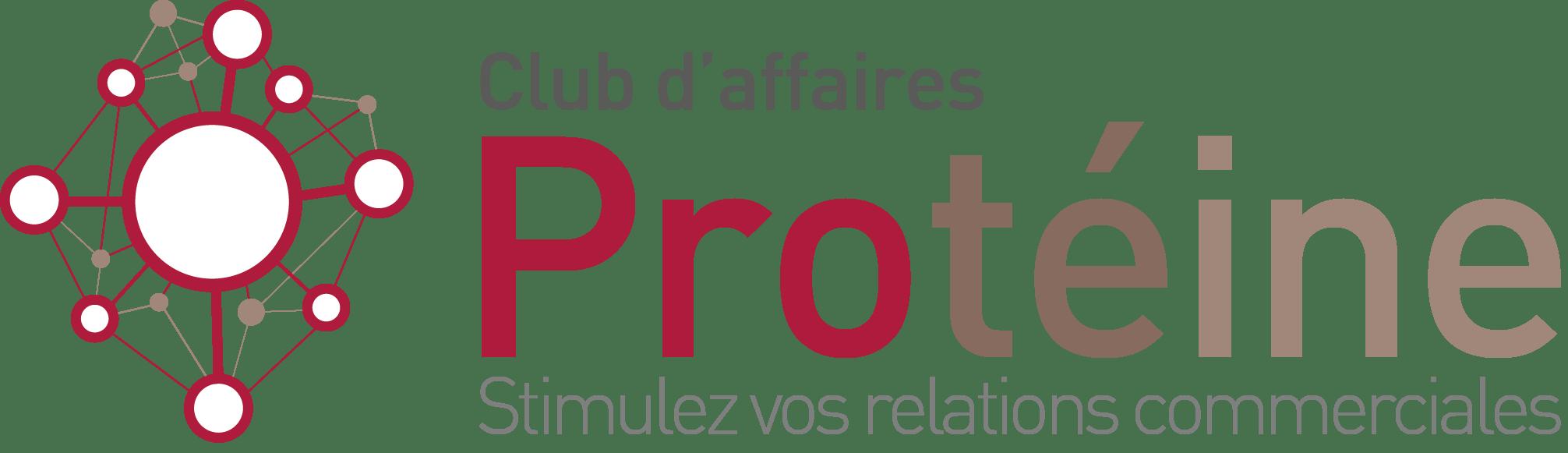 Proteine Vf