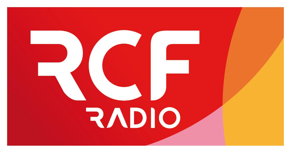 Rcf Logo Statut Quadri 002