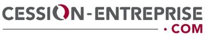 Logo Cession Entreprise