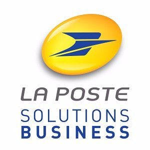 85362378 20171024082852 0 Logo La Poste