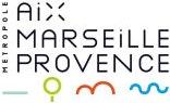 001 Métropole Aix-Marseille Provence