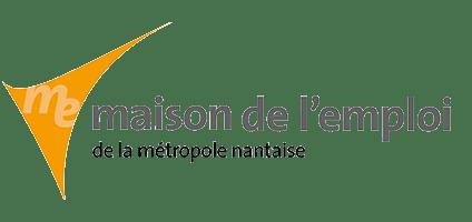 Maison De Lemploi Nantes