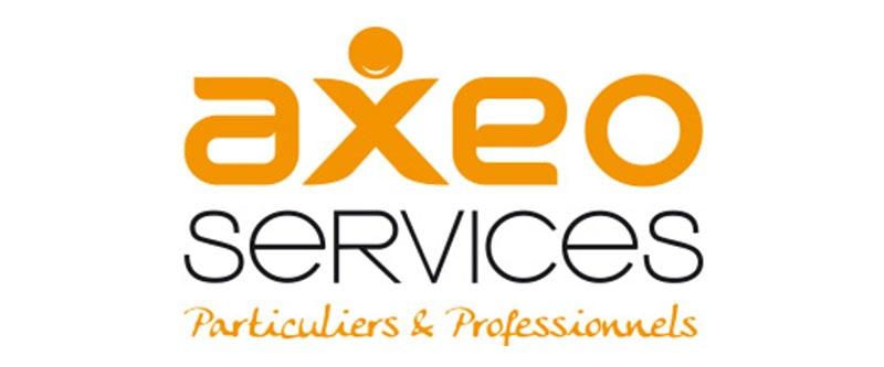 Axeoservices Logo800