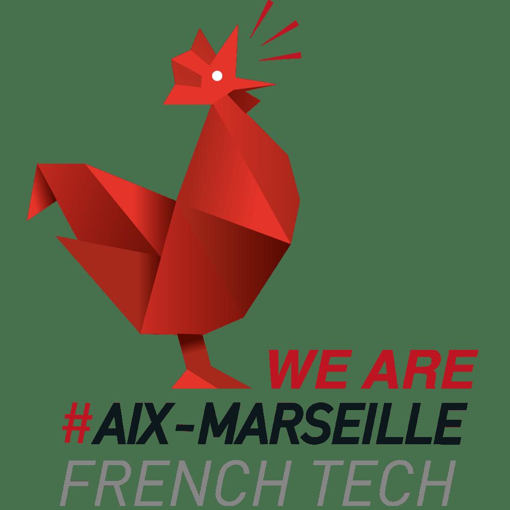 Amft Logo Mecene Web