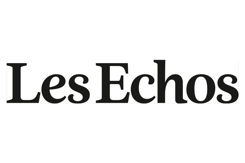 001 Les Echos