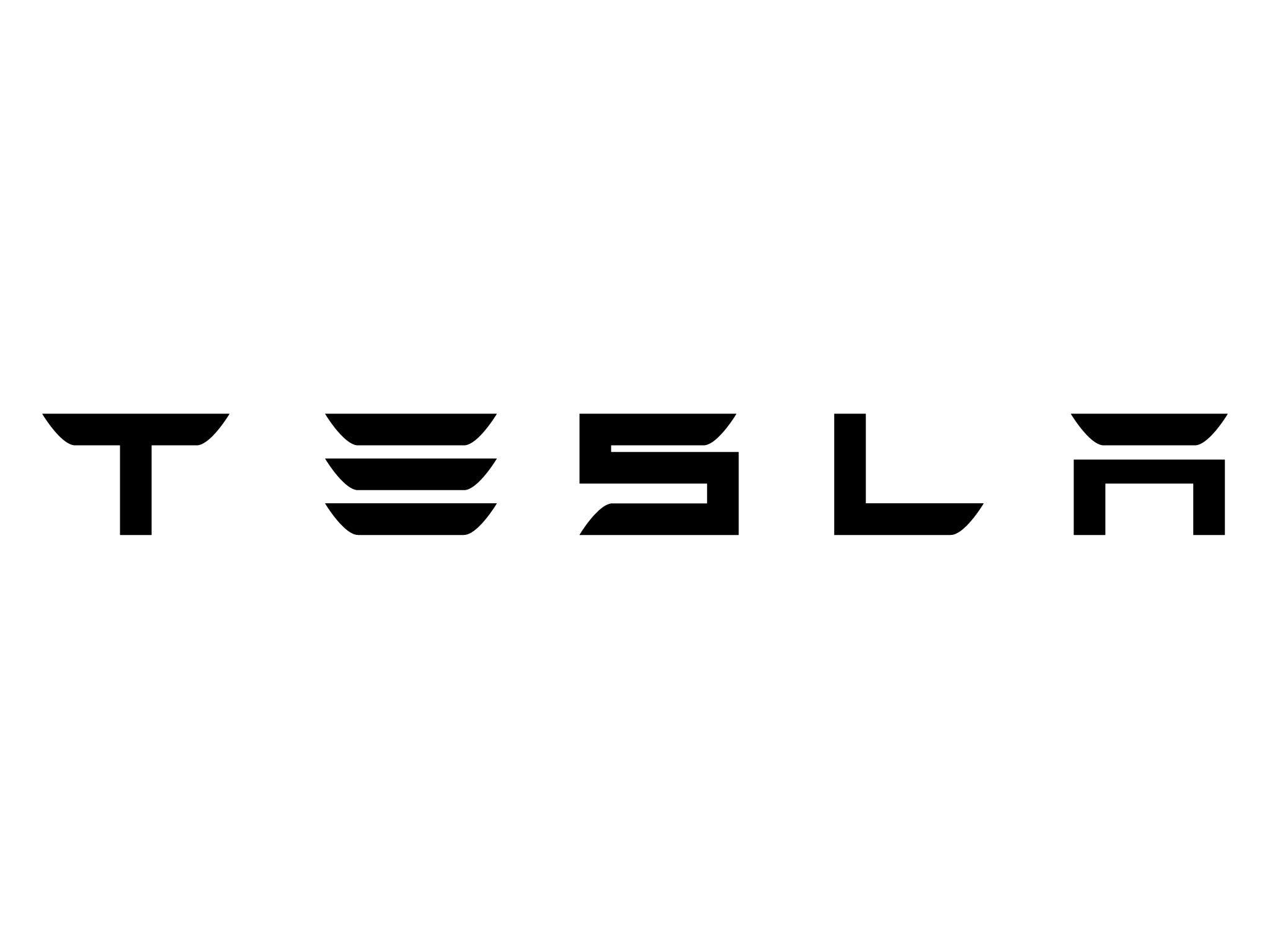 Autowp Ru Tesla Logo 3
