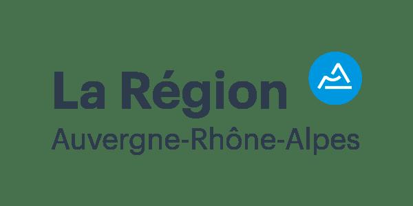 001 Région ARA