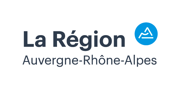 REGION AUVERGNE-RHÔNE-ALPES
