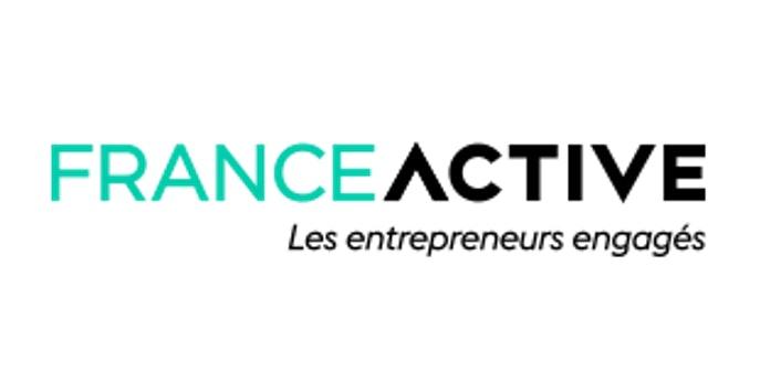 Logo Franceactive