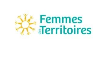 Femmes Des Territoires