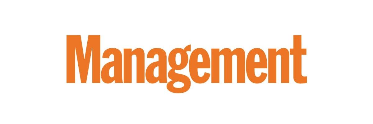 001 Management