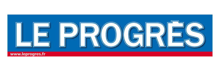 001 Le Progrès