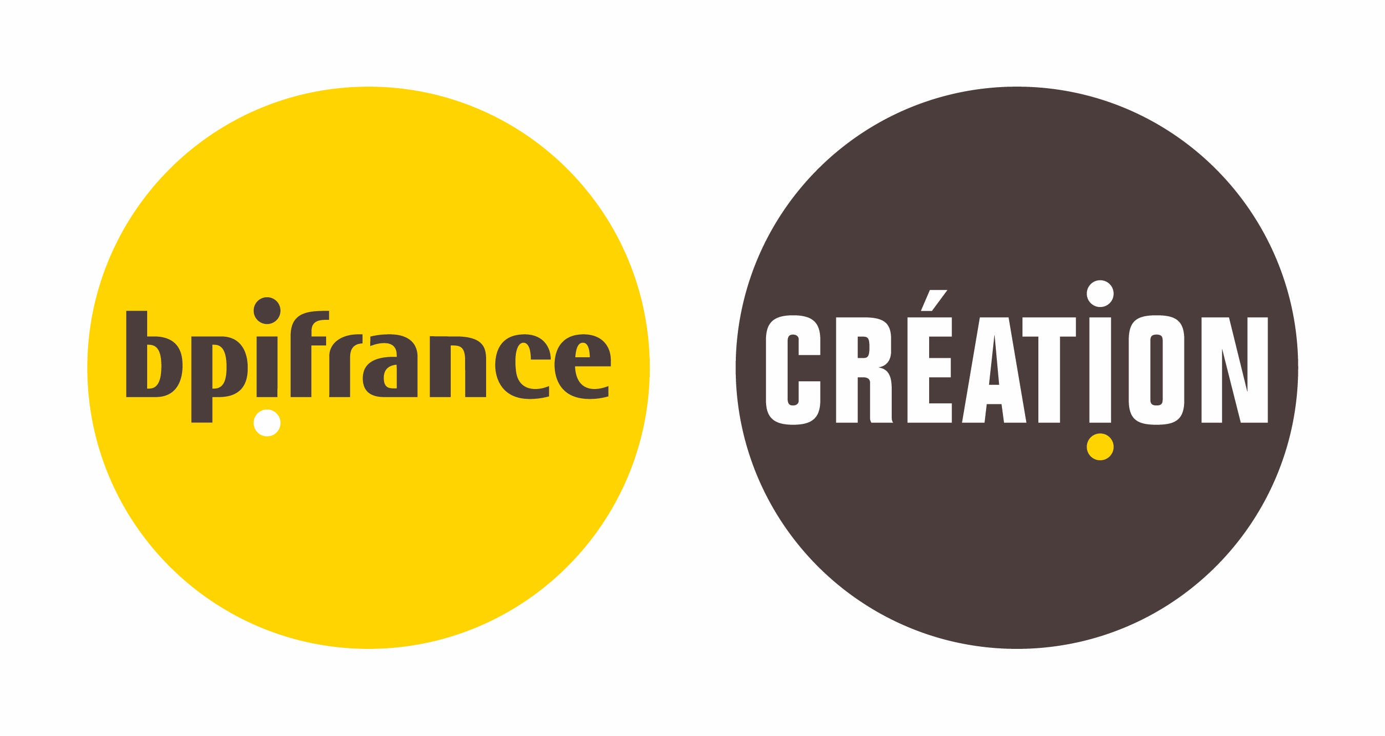 BPIFRANCE CREATION