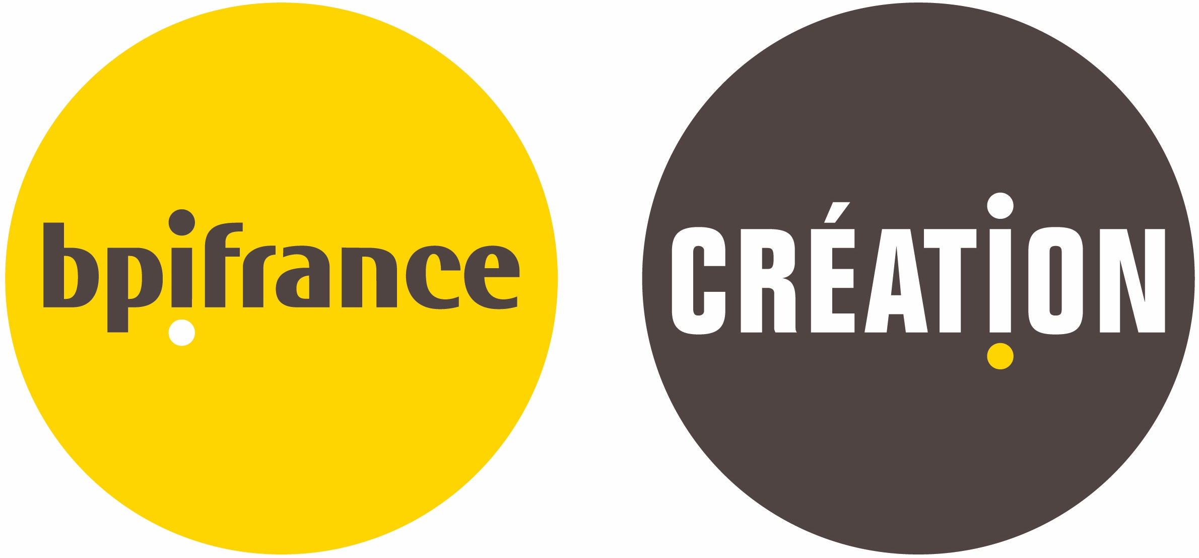 001 BPI FRANCE CREATION