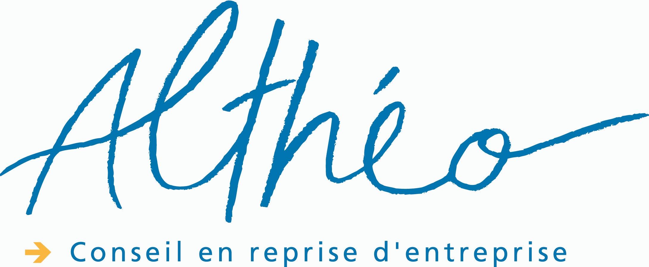 Altheo
