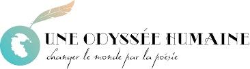 Odysse Humaine