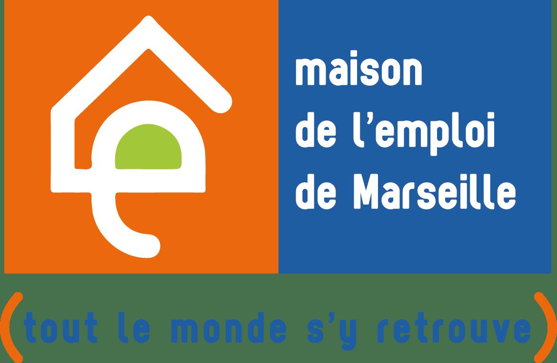Maison De Lemploi Marseille