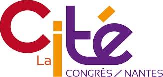 Cite Des Congres Nantes
