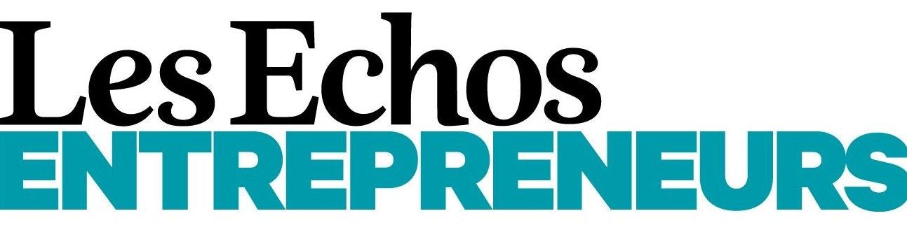 Les Echos Entrepreneurs 6069