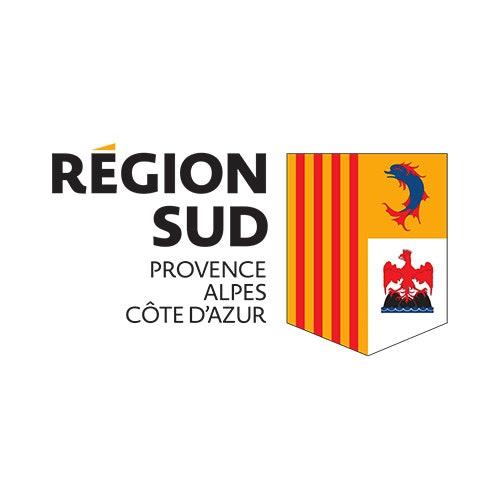 Nh7ozlz Region Sud