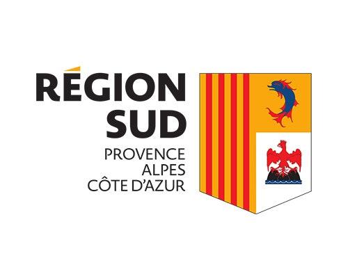 Region HP