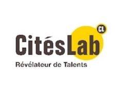 Cits Lab