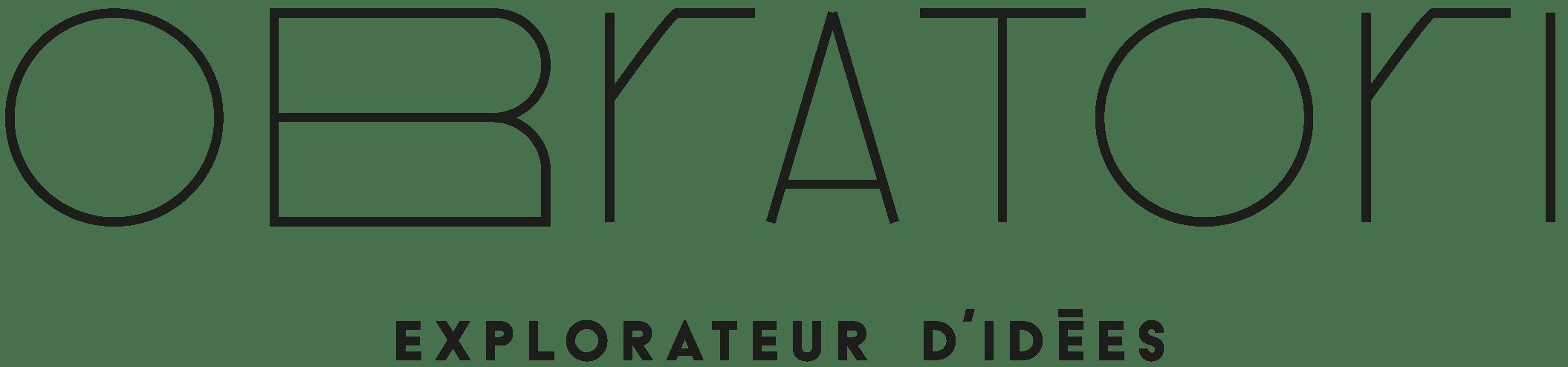 Logo Obratori