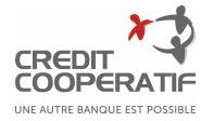 Crédit Cooperatif 001