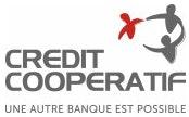 001 Crédit cooperatif