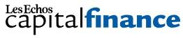 Capital Finance logo